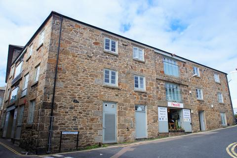 Studio for sale - The Old Dairy , Penzance TR18
