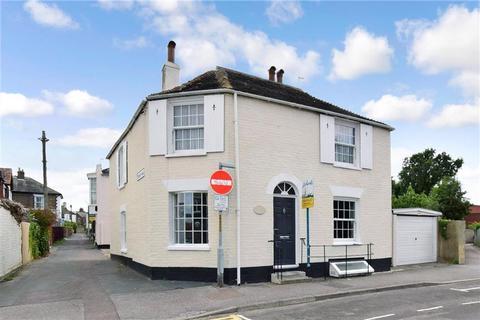3 bedroom detached house for sale - Century Walk, Deal, Kent