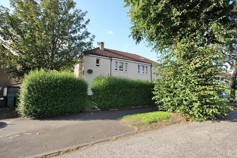 2 bedroom flat to rent - Netherhill Road, Paisley, PA3 4RN - AVAILABLE NOW!!