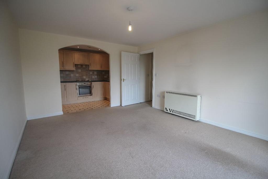 Old maltings approach melton woodbridge 2 bed apartment - 3 bedroom apartments in woodbridge va ...