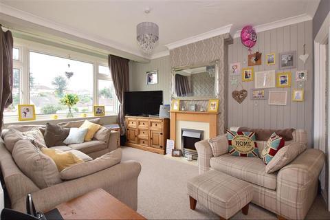 3 bedroom semi-detached house for sale - Carlton Road, Erith, Kent