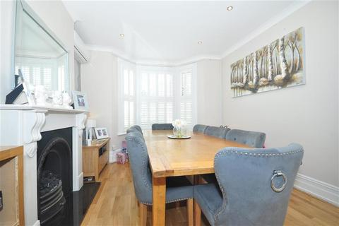 3 bedroom semi-detached house for sale - Harcourt Road, Bexleyheath, Kent