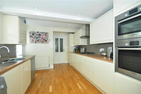 3 bedroom semi-detached house for sale - Harcourt Road, Bexleyheath, Kent