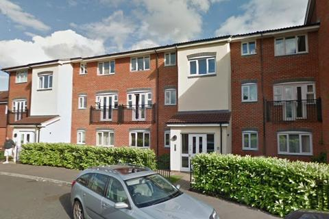 2 bedroom apartment to rent - Kiln Way, Dunstable LU5