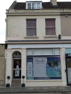 Shop to rent - Roundstone Street, Trowbridge BA14