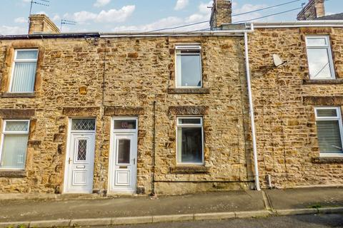 2 bedroom terraced house for sale - Thomas Street, Blackhill, Consett, Durham, DH8 0AB