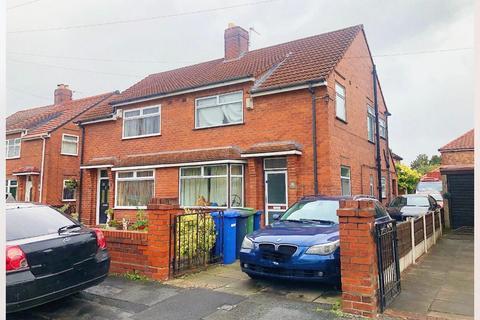 3 bedroom semi-detached house to rent - Tomlinson Avenue, Warrington, Cheshire, WA2