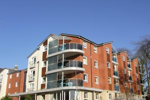 2 bedroom flat for sale - 3 Pantygwydr Court, Sketty Road, Uplands, Swansea SA2 0AW