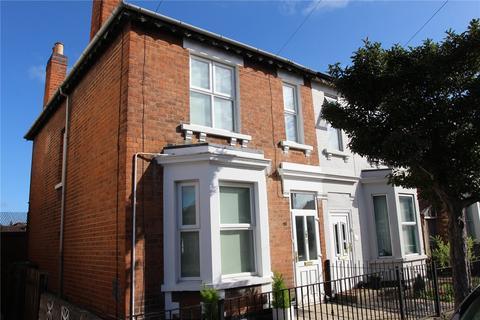 2 bedroom semi-detached house for sale - Slaney Street, Gloucester, GL1