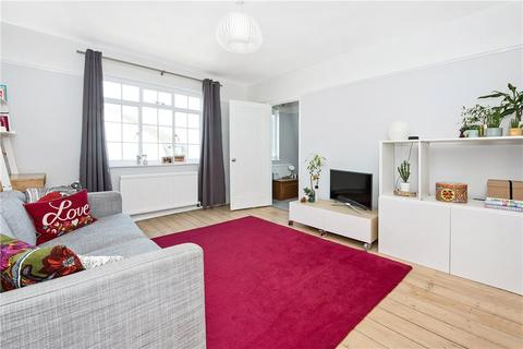 1 bedroom apartment for sale - Wavertree Road, Streatham HILL, London, SW2