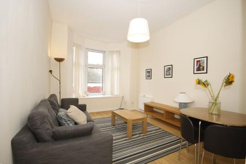 1 bedroom flat for sale - Flat 1/3, 1839, Maryhill Road, Glasgow. G20 0DF