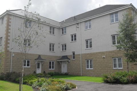 3 bedroom flat to rent -  John Neilson Avenue,  Paisley, PA1