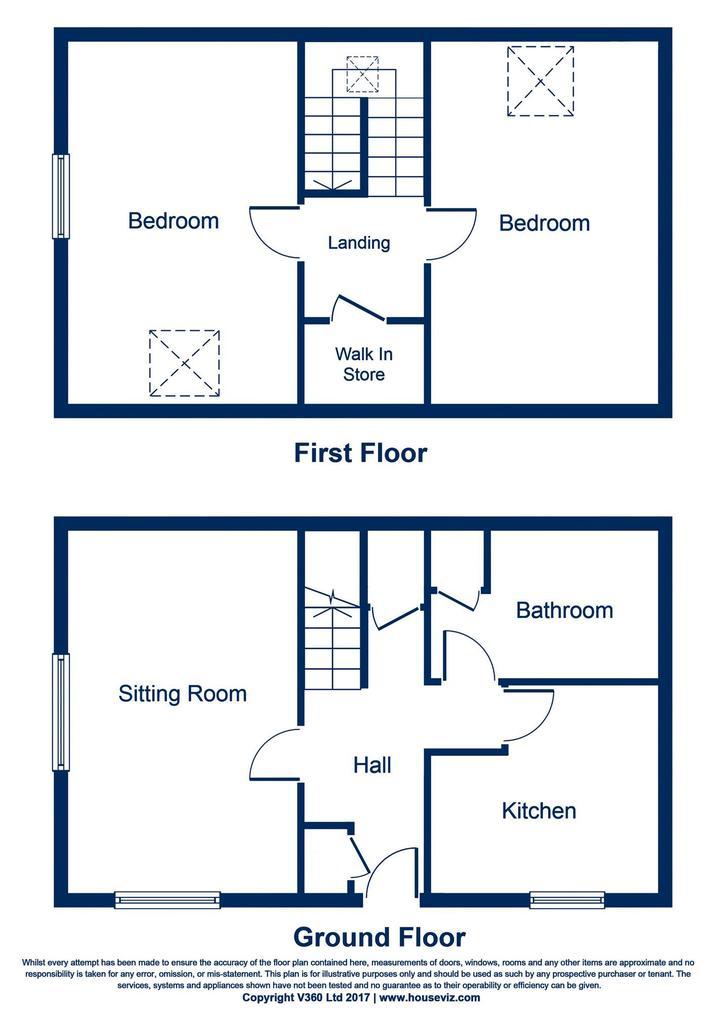 Floorplan: Photo