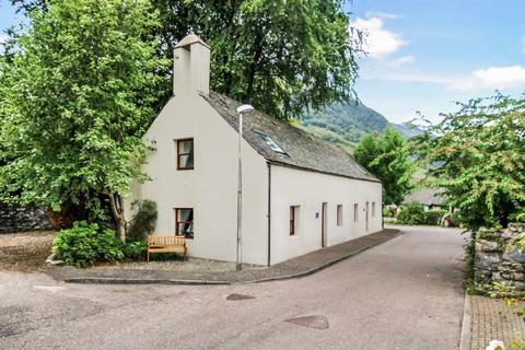 2 bedroom semi-detached house for sale - 1 Old Stable Cottage, East Laroch, Ballachulish, PH49 4JE