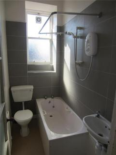 4 bedroom flat to rent - Morningside Road, Morningside, Edinburgh, EH10 4BZ