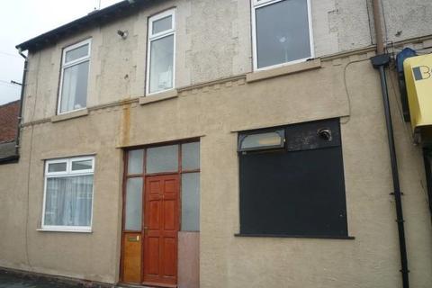 1 bedroom flat to rent - Liverpool Road, Cadishead, Manchester M44