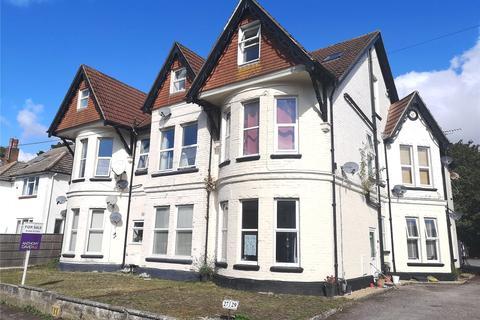 Studio for sale - Sandringham Road, Lower Parkstone, Poole, Dorset, BH14