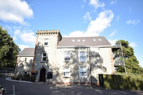 4 bedroom apartment to rent - St.Marys Well Bay Road, Swanbridge