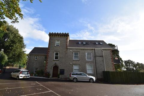 4 bedroom apartment - The Golden Hind, St.Marys Well Bay Road, Swanbridge