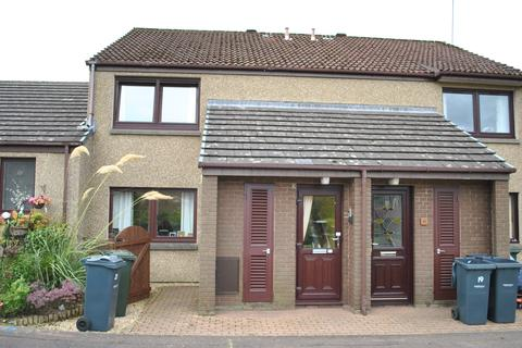 1 bedroom flat for sale - Larchfield Neuk, Balerno  EH14