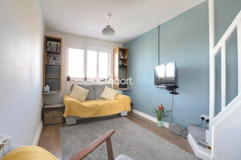 1 bedroom flat for sale - Roman Road, Luton