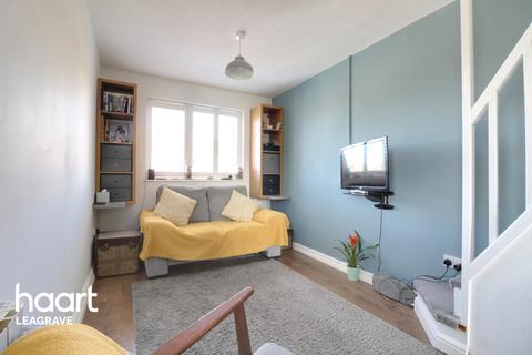 1 bedroom flat for sale - Roman Road, Luton