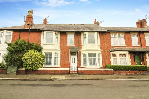 3 bedroom terraced house for sale - Drummond Terrace, North Shields