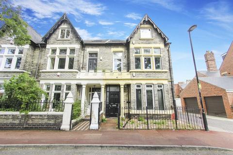 2 bedroom flat for sale - Heaton Grove, Heaton