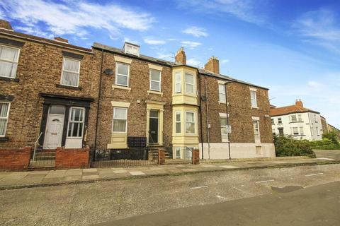 2 bedroom flat for sale - William Street West, North Shields