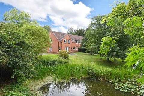 3 bedroom apartment for sale - Great Ashfield, Suffolk