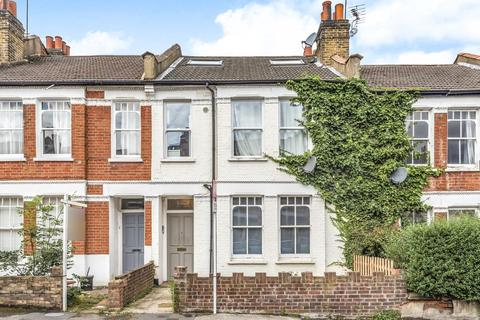 2 bedroom flat for sale - Kingswood Road, Brixton