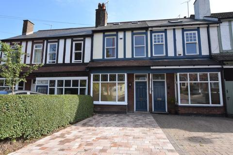 3 bedroom house to rent - Watford Road