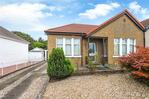 3 bedroom semi-detached bungalow to rent - 12 Glenside Drive, Rutherglen, Glasgow, G73