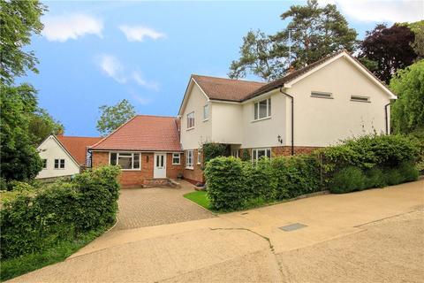 6 bedroom house for sale - Kings Road, Berkhamsted, Hertfordshire, HP4