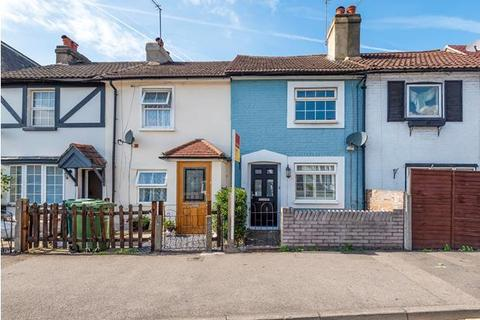 2 bedroom house for sale - Sunbury-On-Thames, Middlesex, TW16