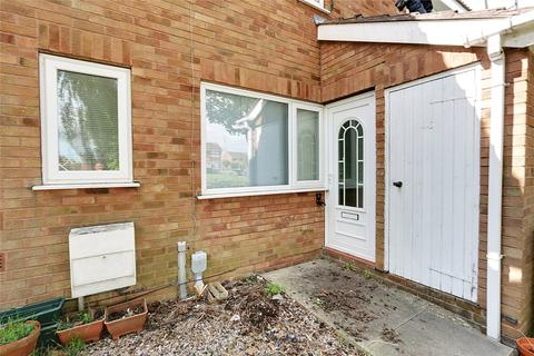 1 bedroom apartment for sale - Evergreen Drive, Hull, East Yorkshire, HU6