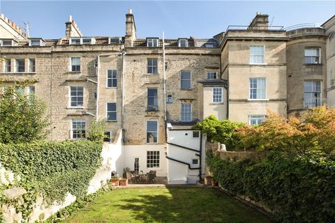 2 bedroom maisonette for sale - New King Street, Bath, Somerset, BA1