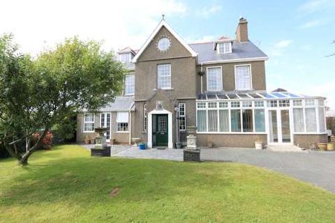 8 bedroom house for sale - MORANEDD, Pier Road, Tywyn, Gwynedd LL36