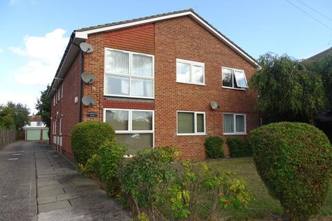 1 bedroom apartment for sale - Matthew Court, Cumberland Road, Ashford, TW15