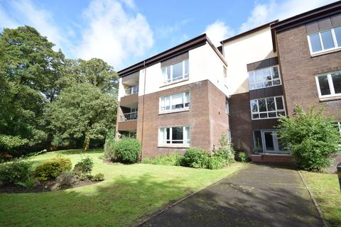 3 bedroom flat for sale - Bishop's Gate, Thorntonhall, Glasgow, G74 5AX