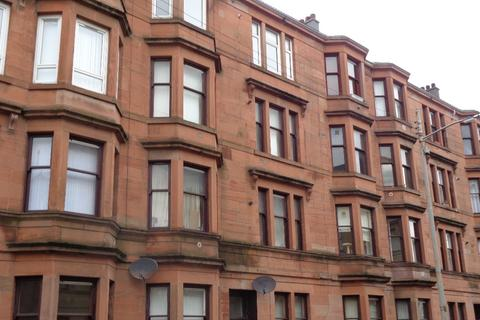 2 bedroom flat to rent - Clachan Drive, Govan, Glasgow, G51 4RH