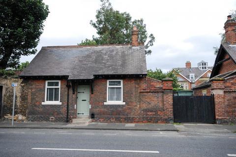 1 bedroom cottage for sale - Sunderland Road, South Shields