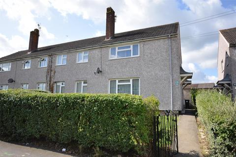 2 bedroom maisonette for sale - Warwick Road, Keynsham, BRISTOL, BS31 2PR