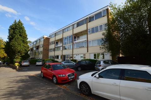 2 bedroom flat to rent - Park Place, Hillview Road, Woking, Surrey