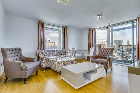 2 bedroom apartment for sale - Medland House, E14
