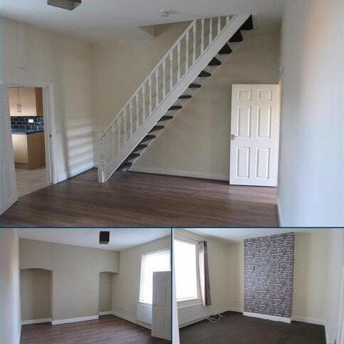 2 bedroom house to rent - East View, Castletown, Sunderland SR5