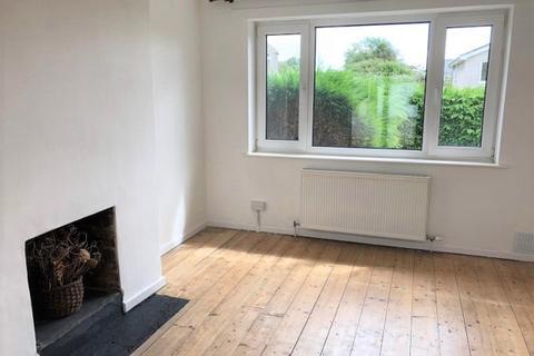 3 bedroom house to rent - 34 Fairwood Road Dunvant Swansea