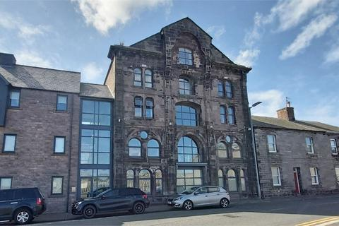 2 bedroom flat for sale - 5 Mill Wharf, Tweedmouth, Berwick upon Tweed, Northumberland
