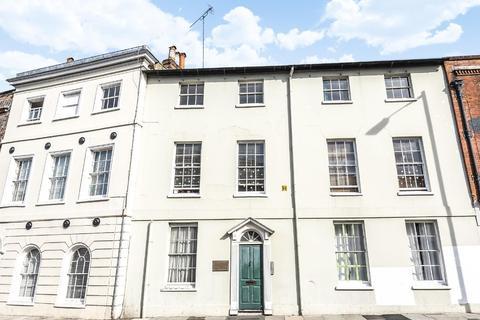 1 bedroom apartment to rent - Blackall Court, 25 Castle Street, Reading, RG1