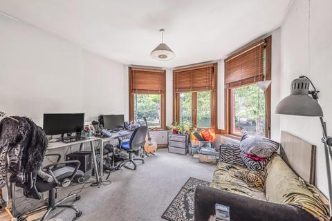 1 bedroom flat for sale - Great North Road, Highgate